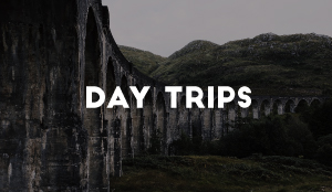 DAY-TRIPS