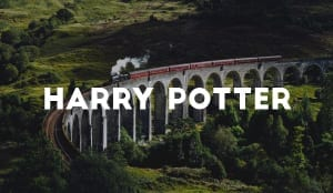 harry-potter-itinerary