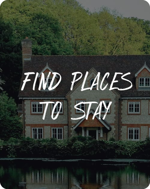 find-places-to-stay