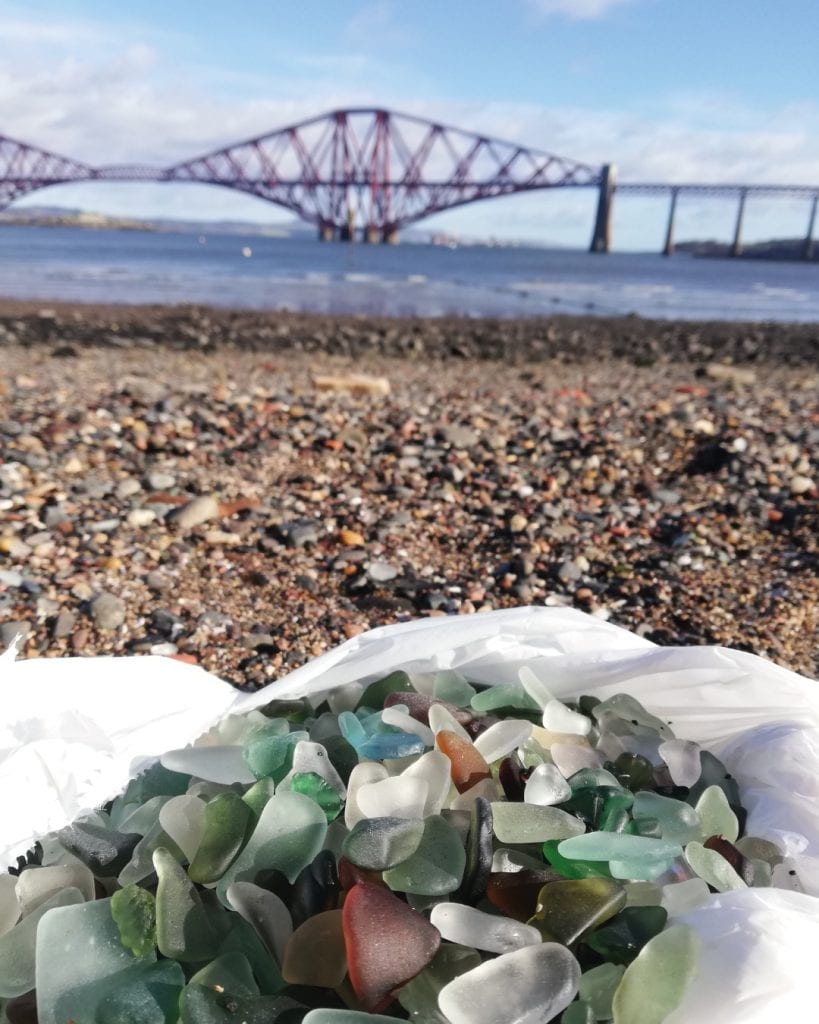queensferry-sea-glass