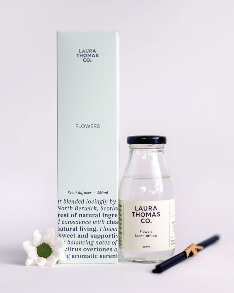 Laura Thomas products