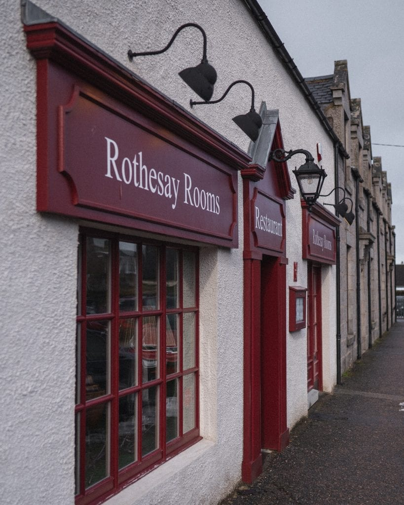 Rothsey-Rooms-Front-Full-1-of-1-819x1024